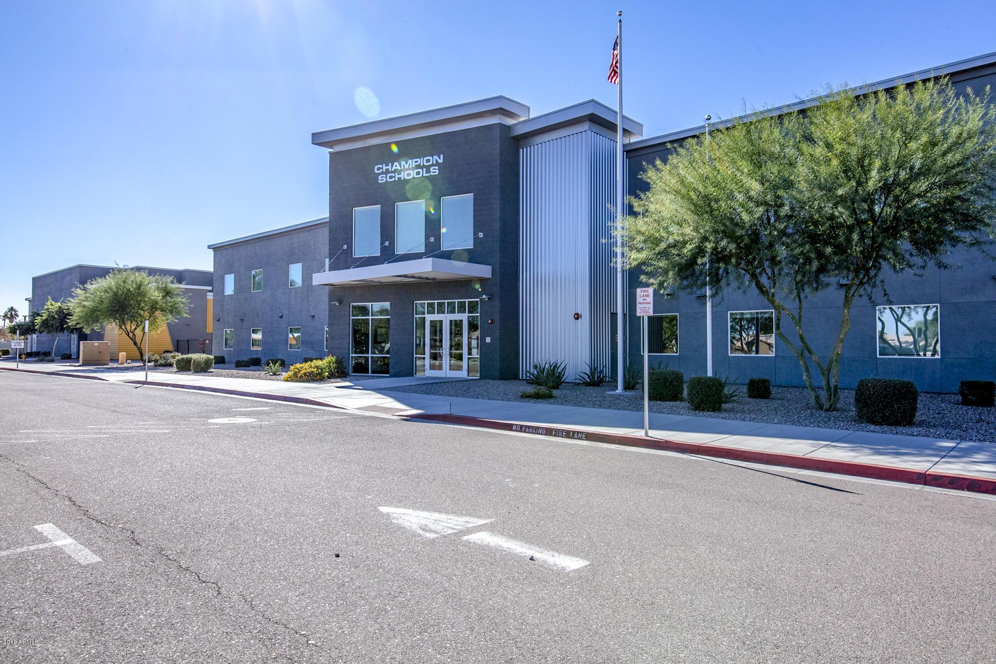 MLS 5847102 201 S CROSSCREEK Drive, Chandler, AZ 85225 Chandler AZ The Springs