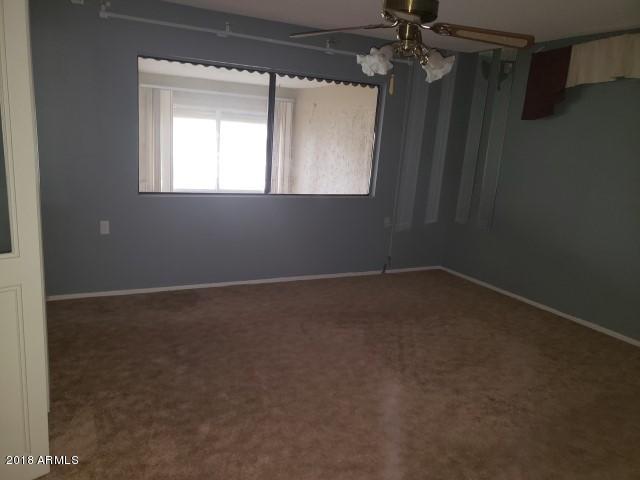 MLS 5848360 341 LEISURE WORLD --, Mesa, AZ 85206 Mesa AZ REO Bank Owned Foreclosure