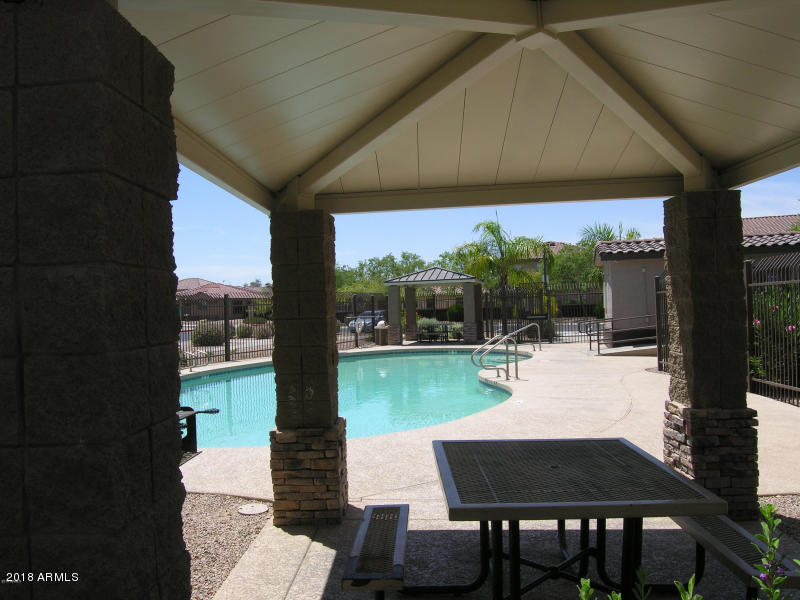 MLS 5846947 3235 S CONESTOGA Road, Apache Junction, AZ 85119 Apache Junction AZ Community Pool