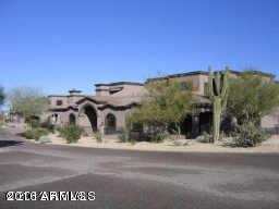 Photo of 7200 E Ridgeview Place #5, Carefree, AZ 85377