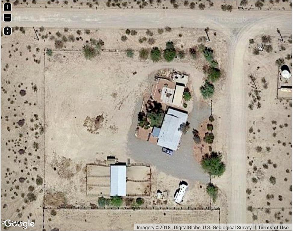 MLS 5846630 1512 N 359TH Avenue, Tonopah, AZ 85354 Tonopah AZ Eco-Friendly