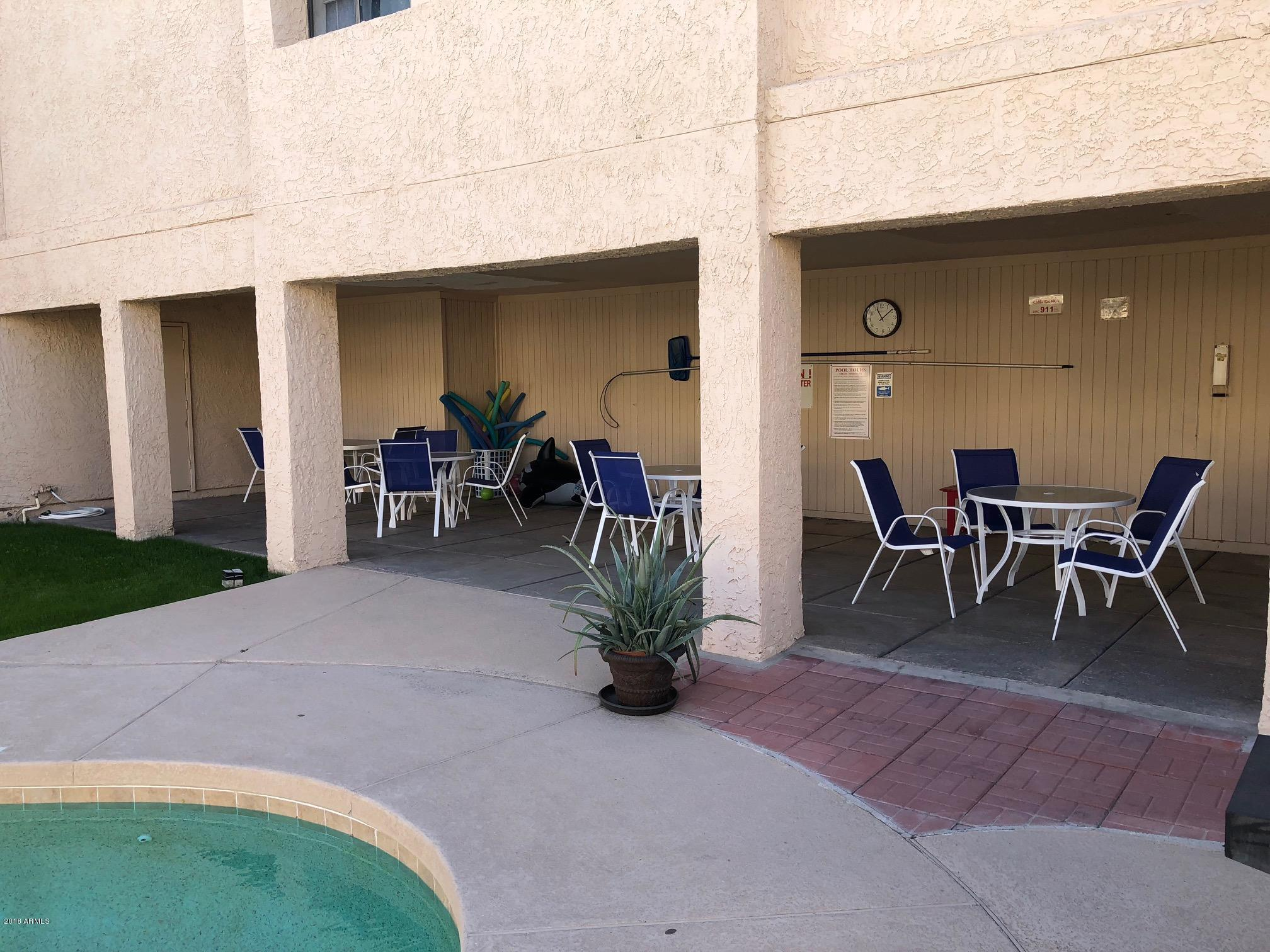 MLS 5846921 3002 N 70th Street Unit 145, Scottsdale, AZ 85251 Scottsdale AZ Private Pool
