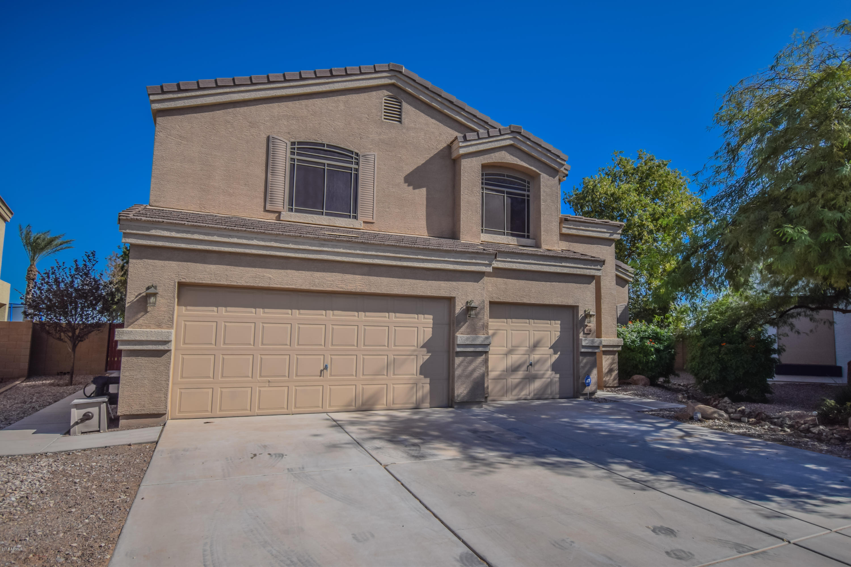 MLS 5847069 19145 N. SAN PABLO Street, Maricopa, AZ 85138 Maricopa AZ Tortosa