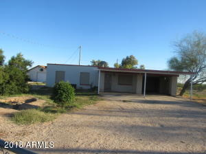 Property for sale at 20231 W Hopi Drive, Casa Grande,  Arizona 85122