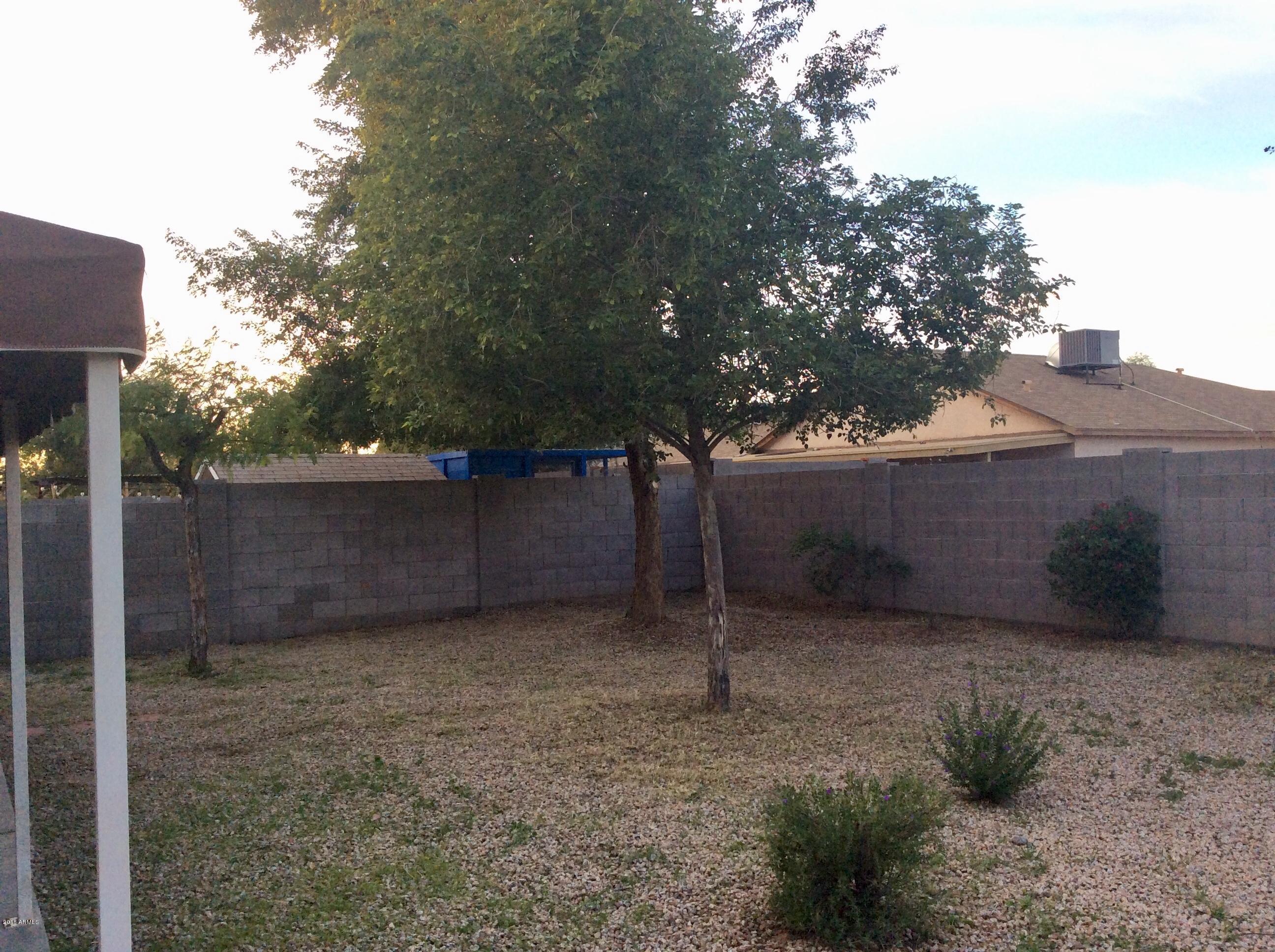 MLS 5847084 11806 W ASTER Drive, El Mirage, AZ El Mirage AZ Luxury