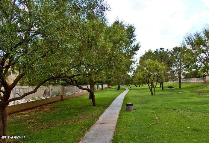 4948 E KINGS Avenue Scottsdale, AZ 85254 - MLS #: 5853915