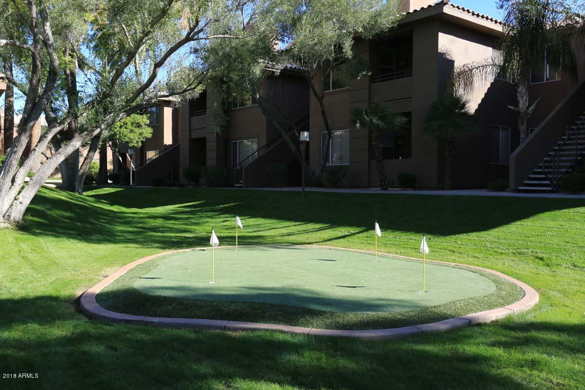 MLS 5847121 7009 E ACOMA Drive Unit 2102, Scottsdale, AZ 85254 Scottsdale AZ Gated