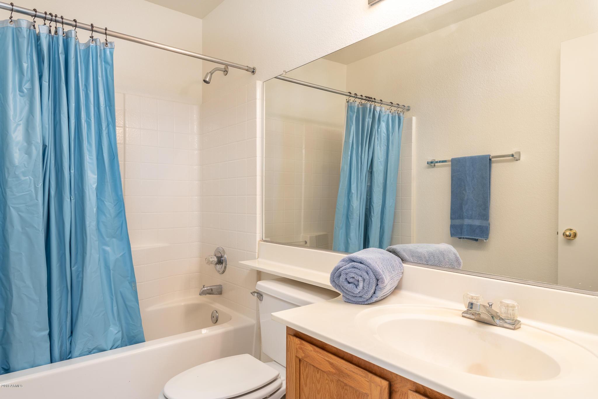 MLS 5847133 1008 W HUDSON Way, Gilbert, AZ Gilbert AZ Private Pool