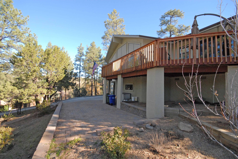 MLS 5847132 1425 VALLEY RANCH Circle, Prescott, AZ Prescott AZ Four Bedroom
