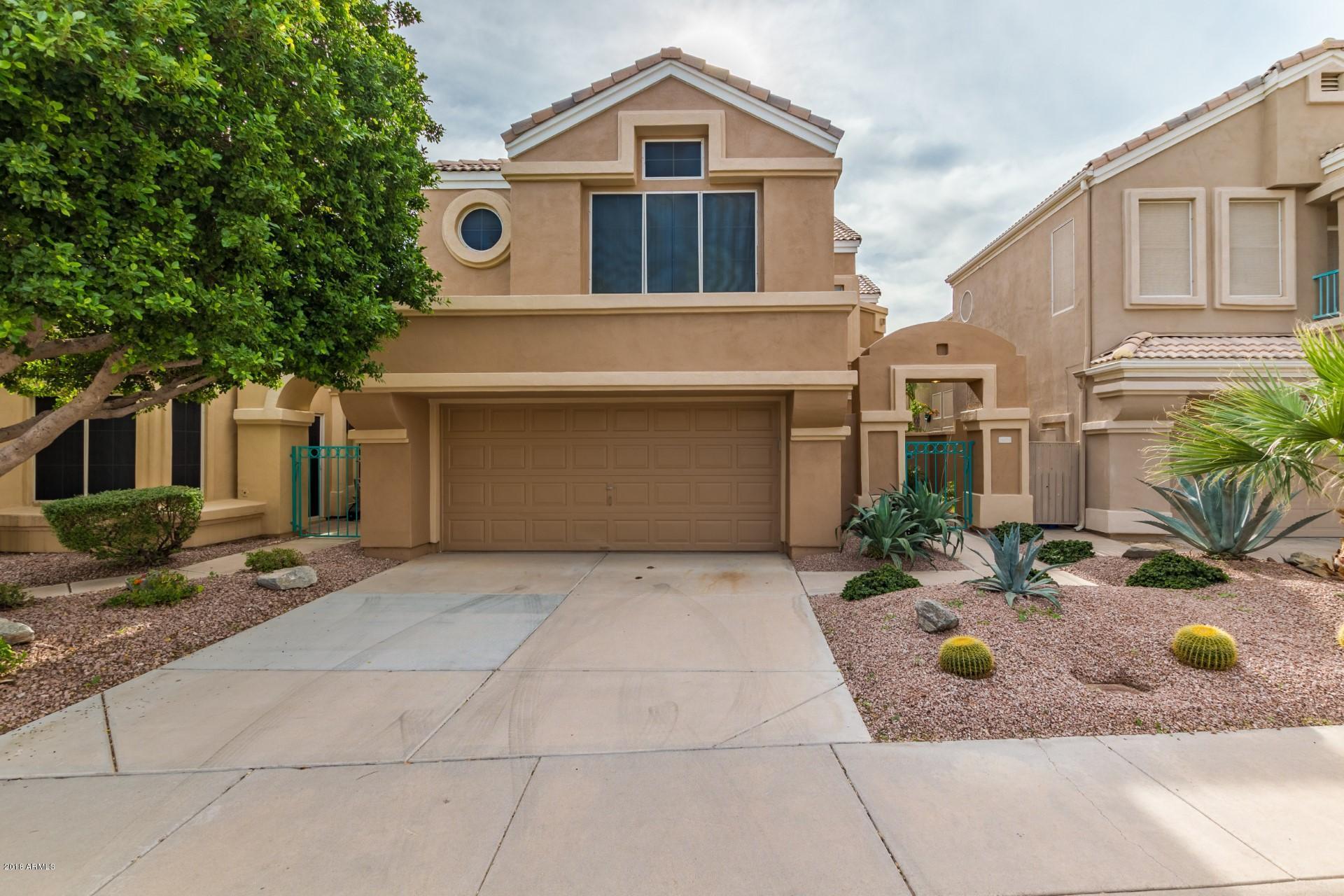 Photo of 16058 S 11TH Place, Phoenix, AZ 85048