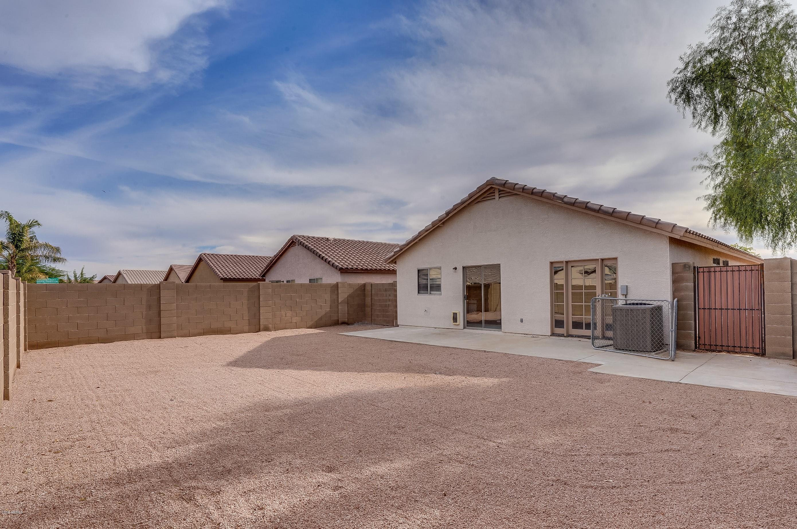 MLS 5847337 15028 W VENTURA Street, Surprise, AZ 85379 Surprise AZ Ashton Ranch