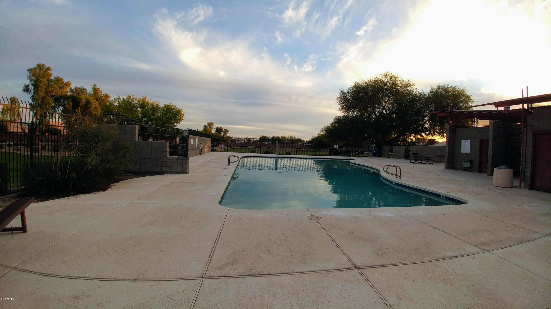 MLS 5844202 15726 W SONORA Street, Goodyear, AZ 85338 Goodyear AZ Estrella Vista