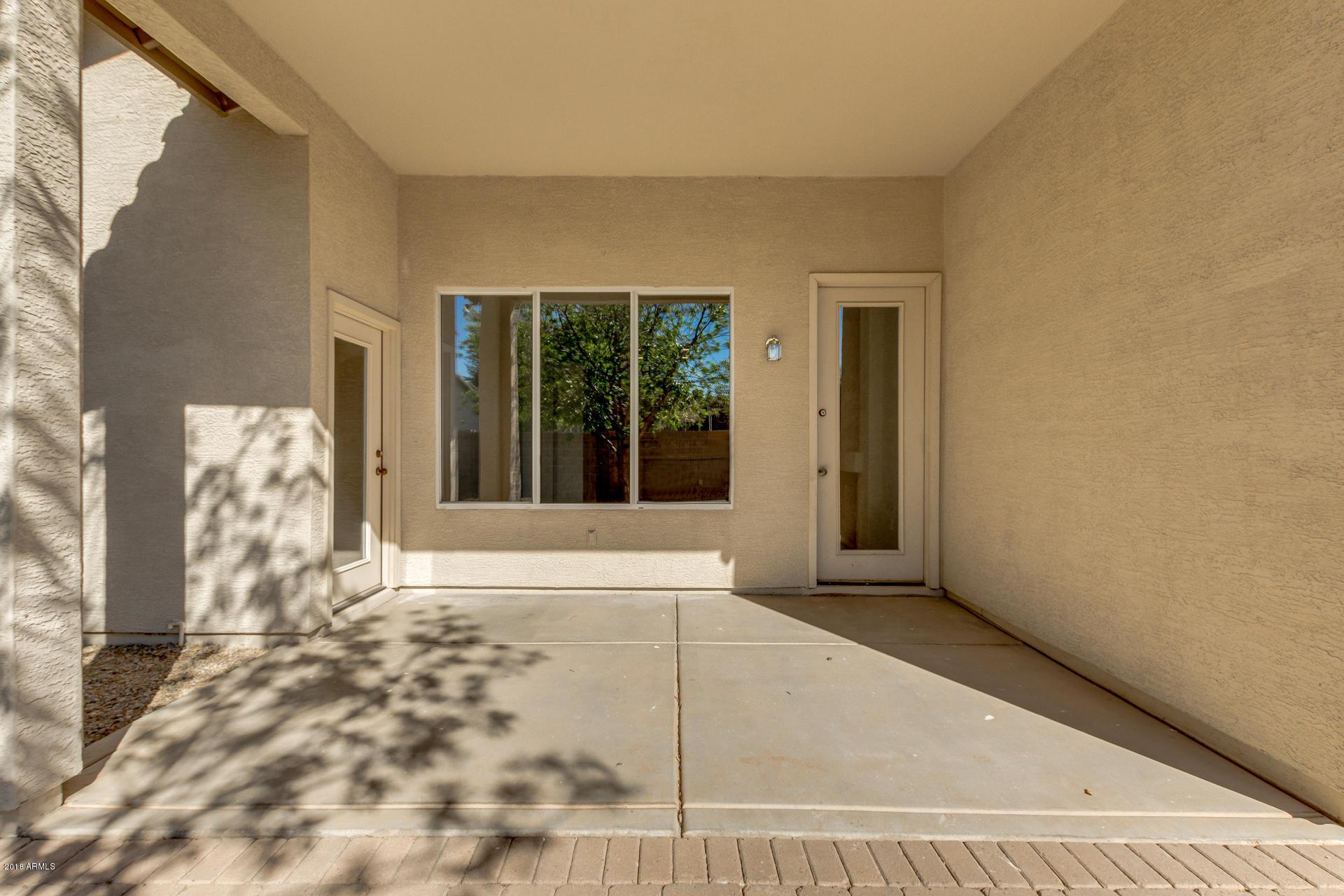 MLS 5847555 1163 E TOLEDO Street, Gilbert, AZ 85295 Gilbert AZ Ashland Ranch