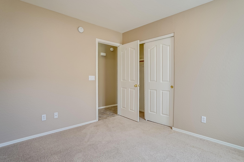 MLS 5847341 43742 W RIO GRANDE Drive, Maricopa, AZ Maricopa AZ Golf