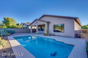 26706 N 64th Lane Phoenix, AZ 85083