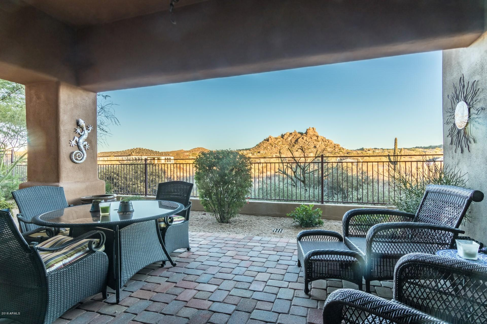 Photo of 27000 N ALMA SCHOOL Parkway #1015, Scottsdale, AZ 85262