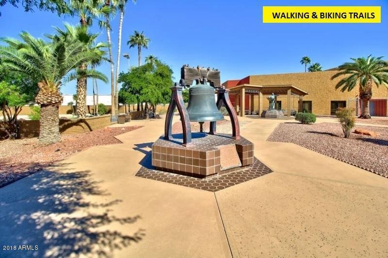 MLS 5847201 11041 W MOUNTAIN VIEW Road, Sun City, AZ 85351 Sun City AZ Lake Subdivision