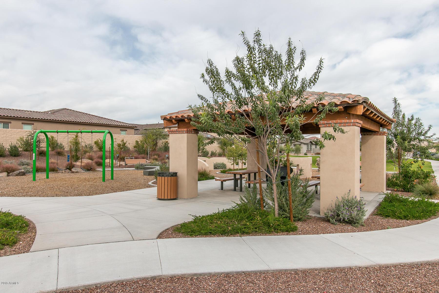 MLS 5847472 13764 W SARANO Terrace, Litchfield Park, AZ 85340 Litchfield Park AZ Newly Built