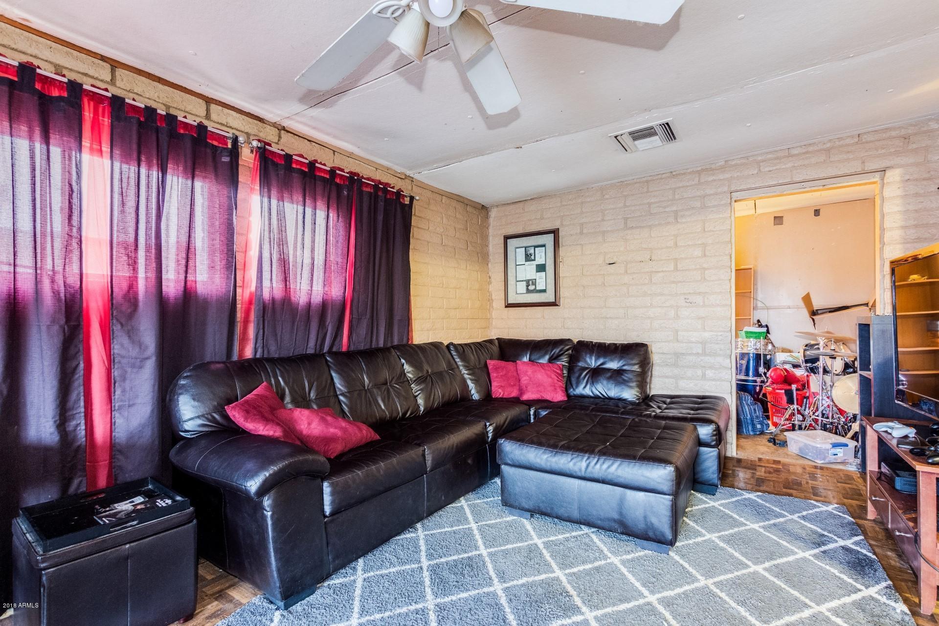 MLS 5847193 13040 N 20TH Street, Phoenix, AZ Phoenix AZ Scenic