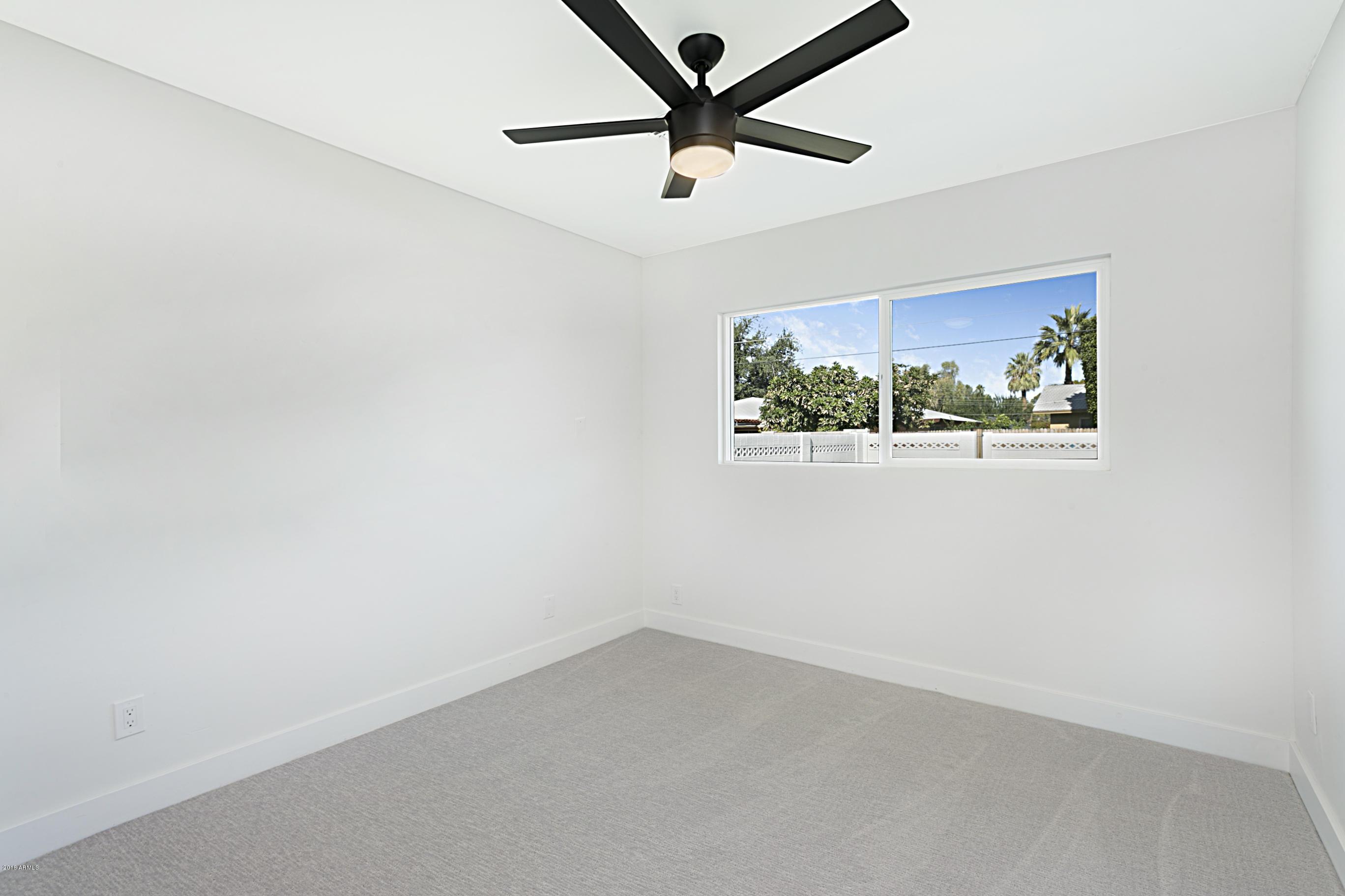 5146 E VERDE Lane Phoenix, AZ 85018 - MLS #: 5828905