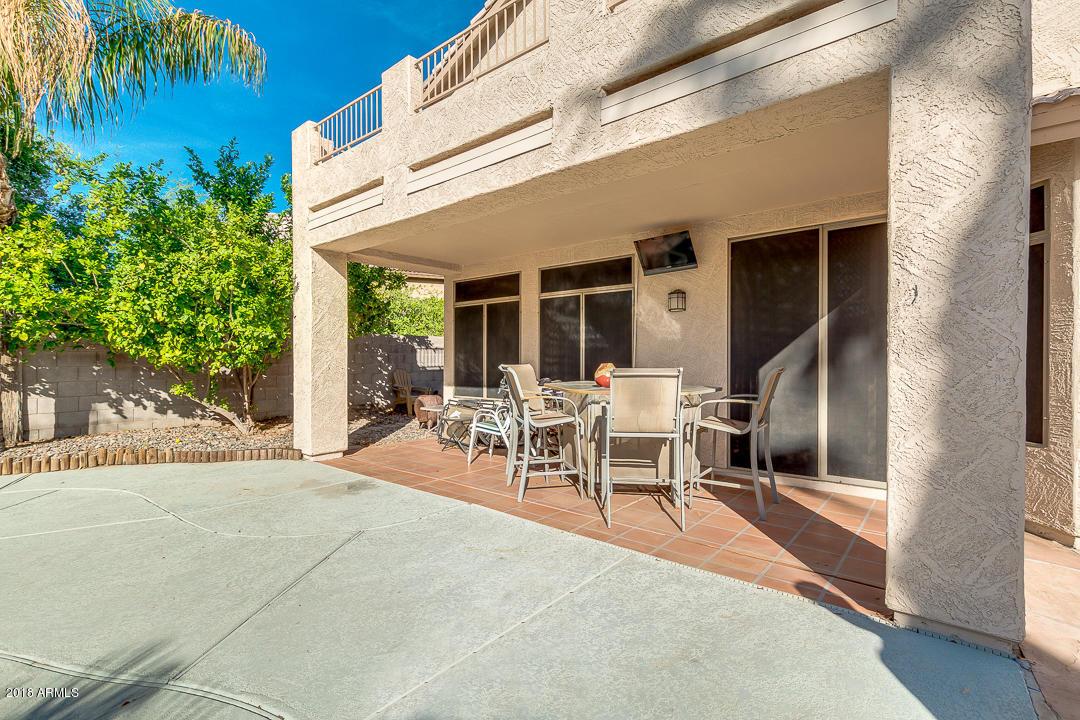 MLS 5847377 4828 N 94TH Lane, Phoenix, AZ 85037 Phoenix AZ Maryvale