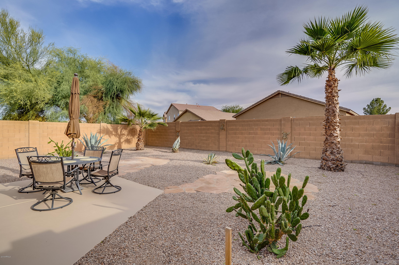 MLS 5842367 44063 W NEELY Drive, Maricopa, AZ Maricopa AZ Villages At Rancho El Dorado