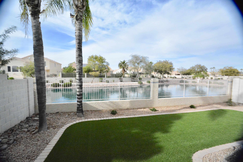 Photo of 628 S CATALINA Street, Gilbert, AZ 85233
