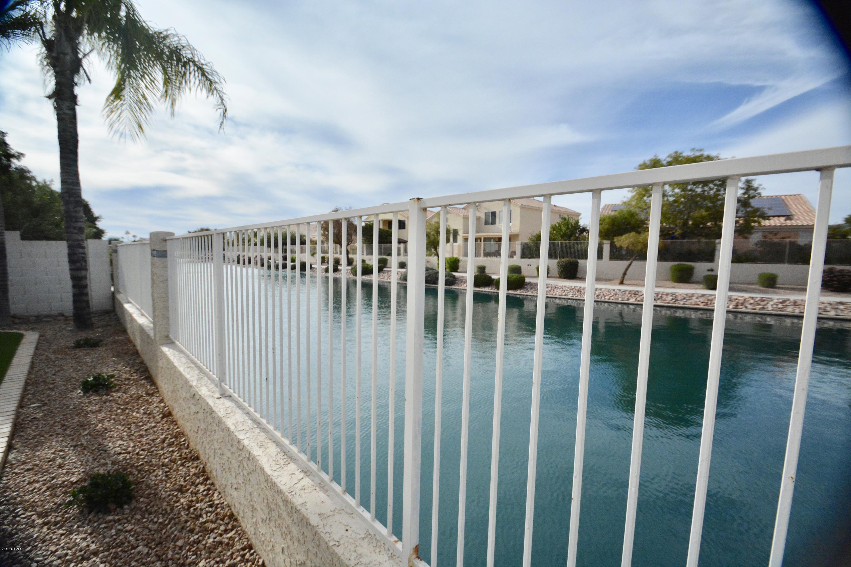 MLS 5847317 628 S CATALINA Street, Gilbert, AZ Gilbert AZ Lago Estancia