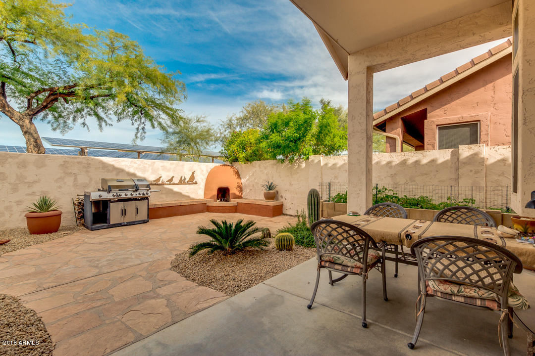 MLS 5847931 4314 E DESERT MARIGOLD Drive, Cave Creek, AZ 85331 Cave Creek AZ Affordable