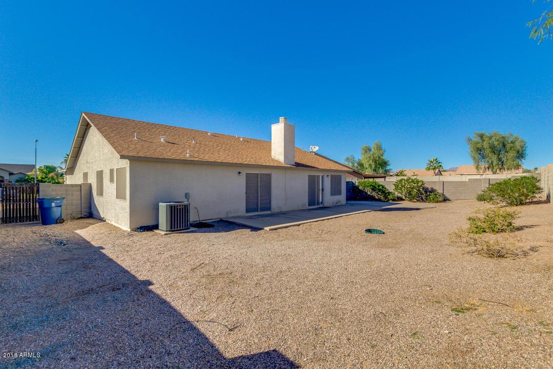 MLS 5847333 1669 S CARDINAL Drive, Apache Junction, AZ 85120 Apache Junction AZ Sunrise Canyon