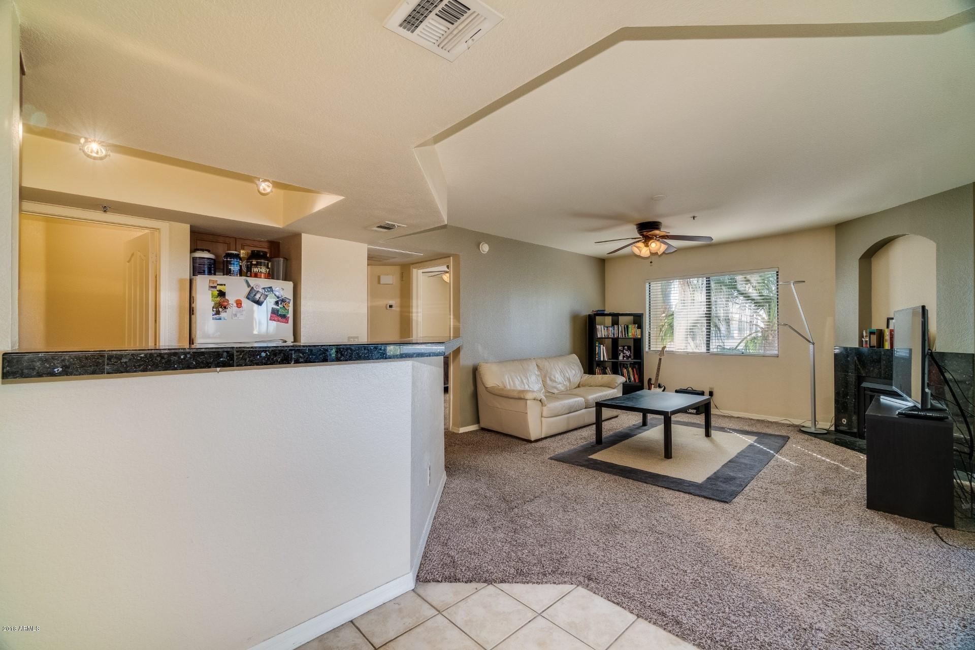 Photo of 5104 N 32ND Street #346, Phoenix, AZ 85018