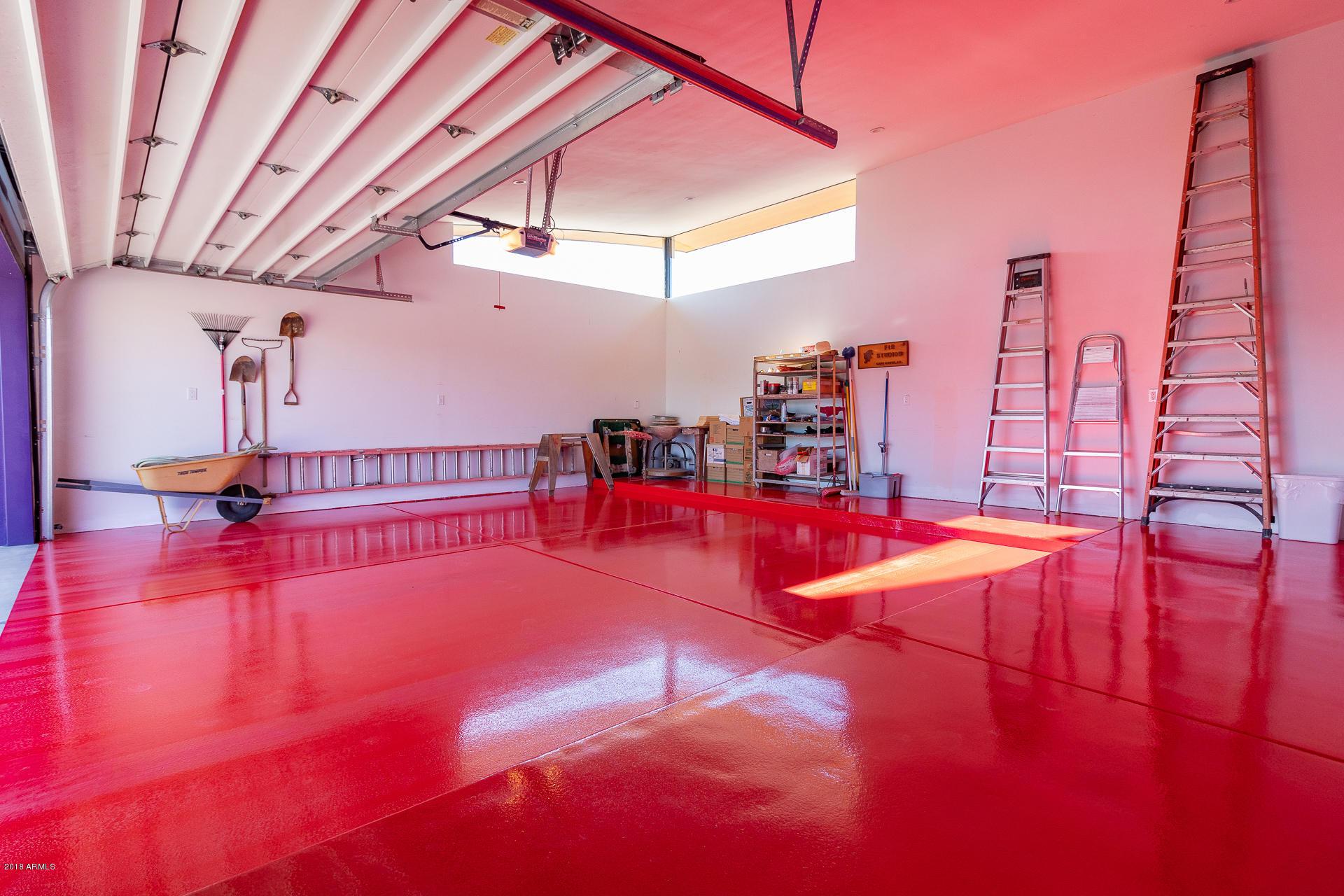 MLS 5851057 5244 E RANCHO DEL ORO Drive, Cave Creek, AZ 85331 Cave Creek AZ Three Bedroom