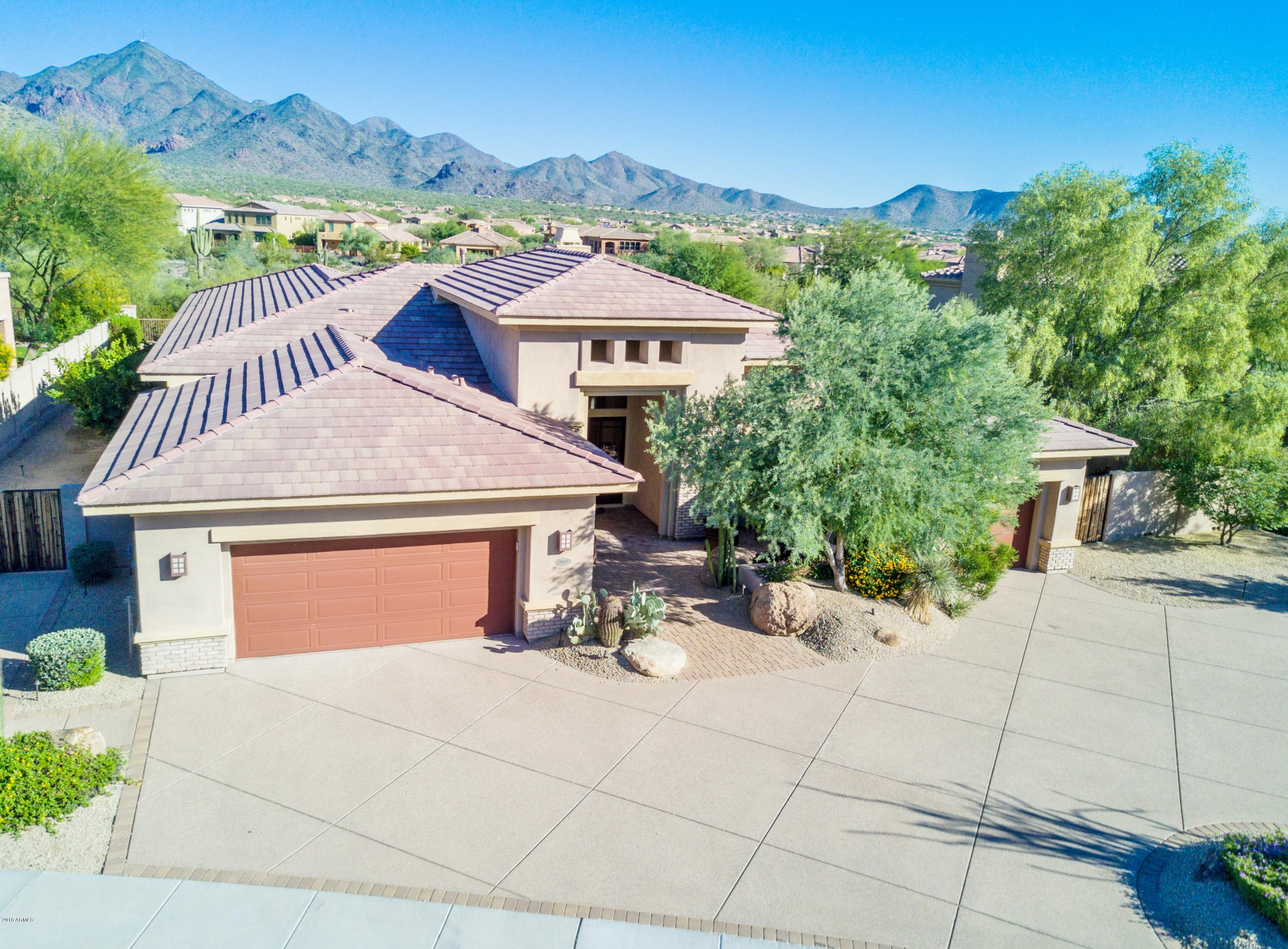 Photo of 17687 N 97TH Way, Scottsdale, AZ 85255