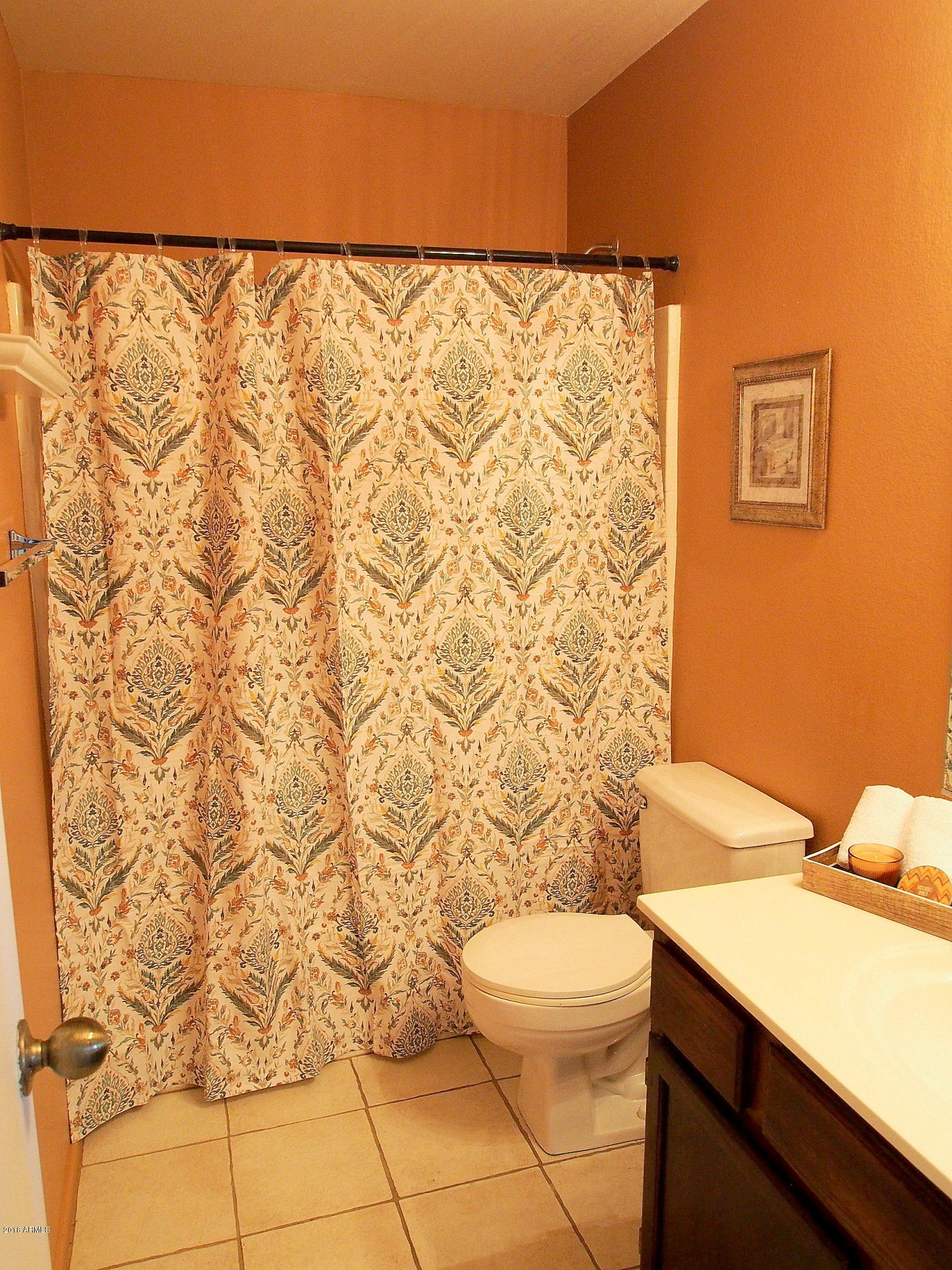 4037 E COOLBROOK Avenue Phoenix, AZ 85032 - MLS #: 5803261
