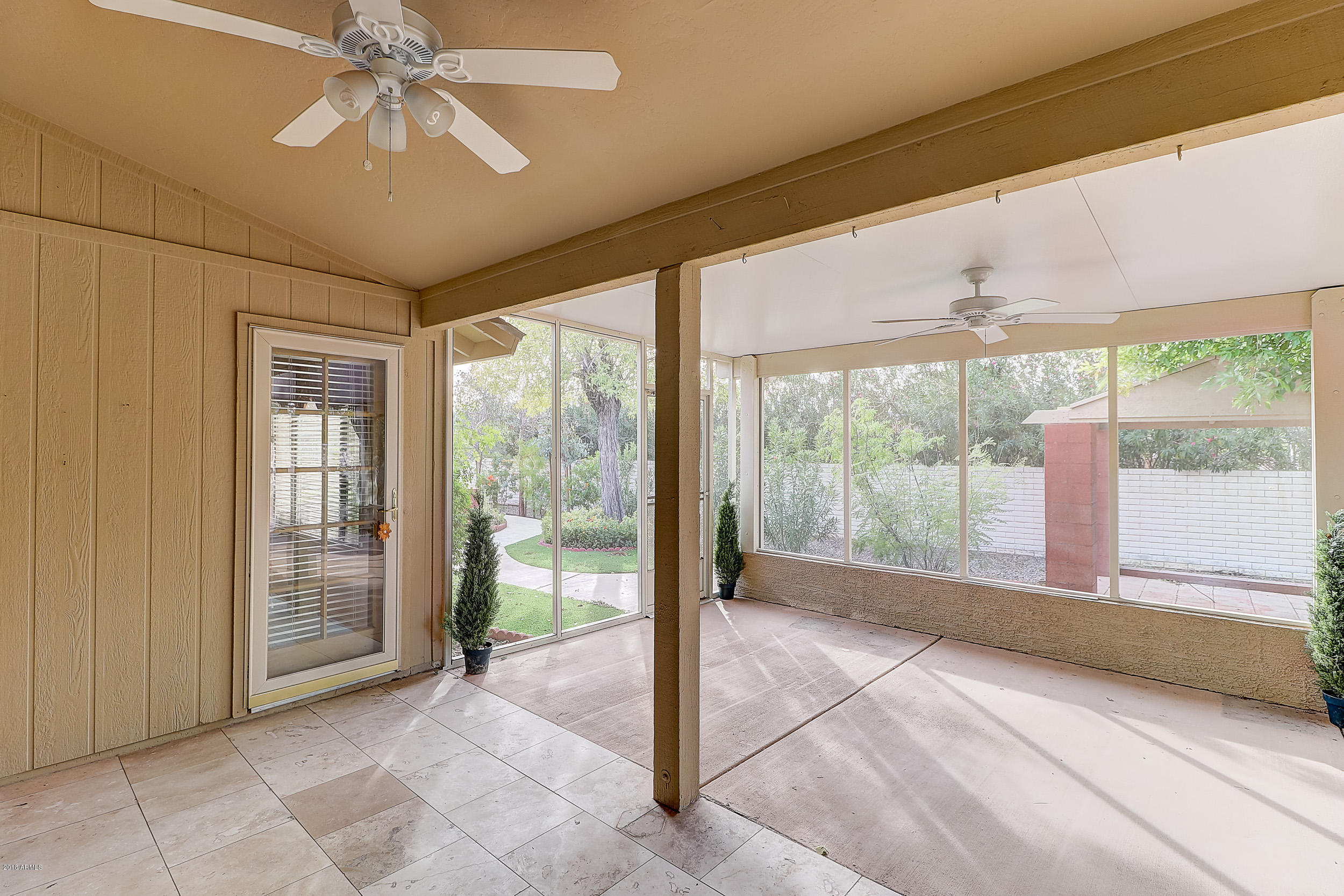 MLS 5847755 9856 W ORAIBI Drive, Peoria, AZ 85382 Peoria AZ Westbrook Village