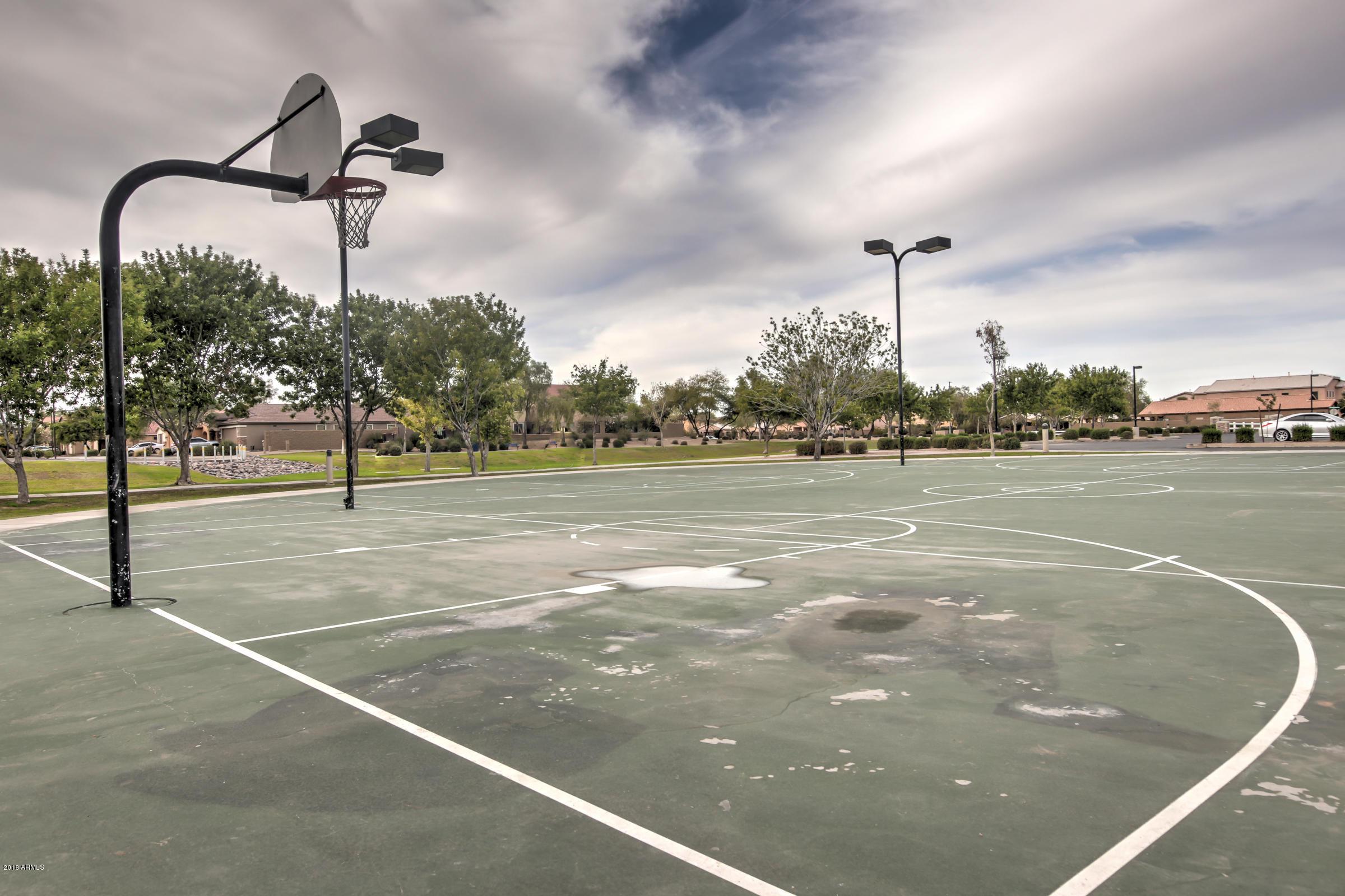 MLS 5847749 378 E CASTLE ROCK Road, San Tan Valley, AZ 85143 San Tan Valley AZ Johnson Ranch