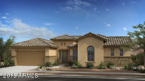 24912 N 88th Lane Peoria, AZ 85383