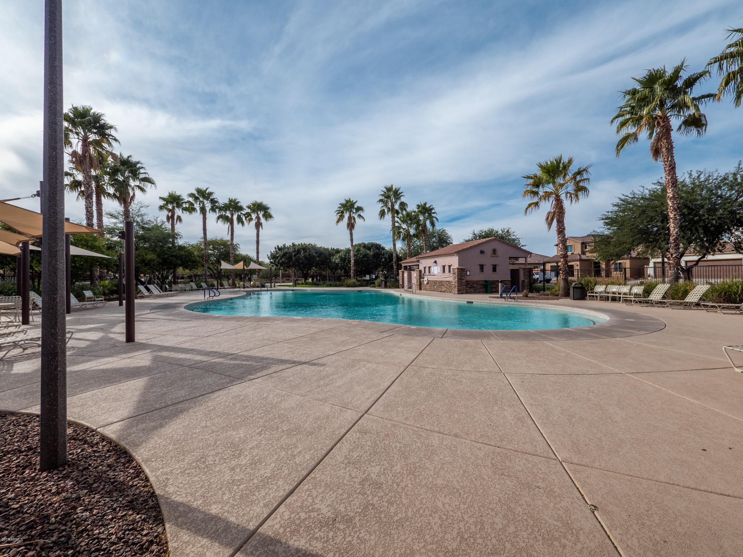 MLS 5847401 17292 W PINNACLE VISTA Drive, Surprise, AZ 85387 Surprise AZ Condo or Townhome