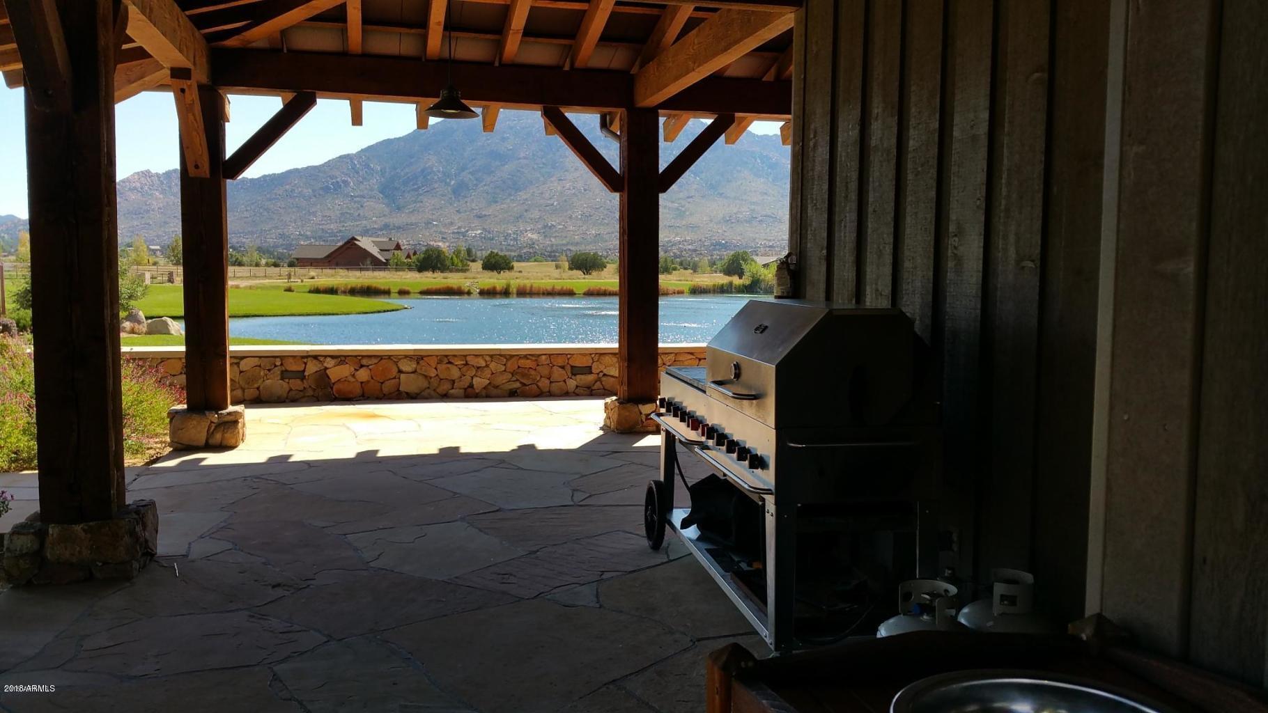 MLS 5847416 9480 N EQUINE Road, Prescott, AZ Prescott AZ Equestrian