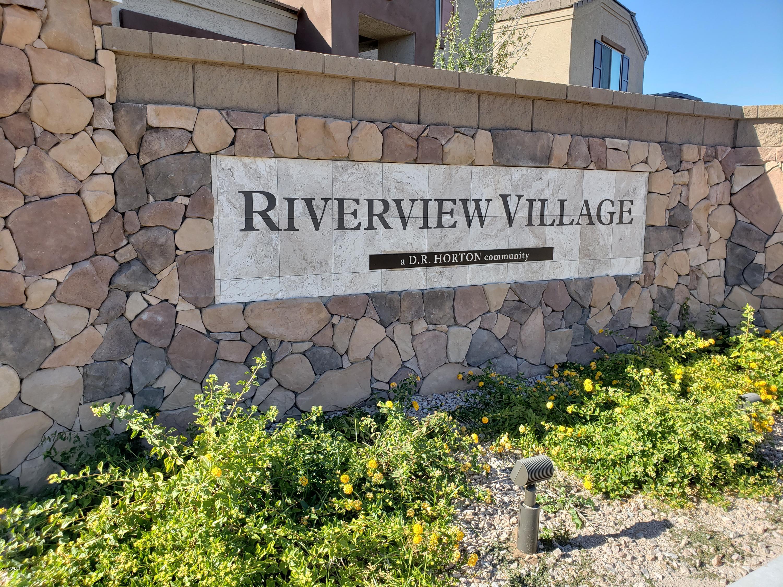 1019 W INGRAM Street Mesa, AZ 85201 - MLS #: 5847363