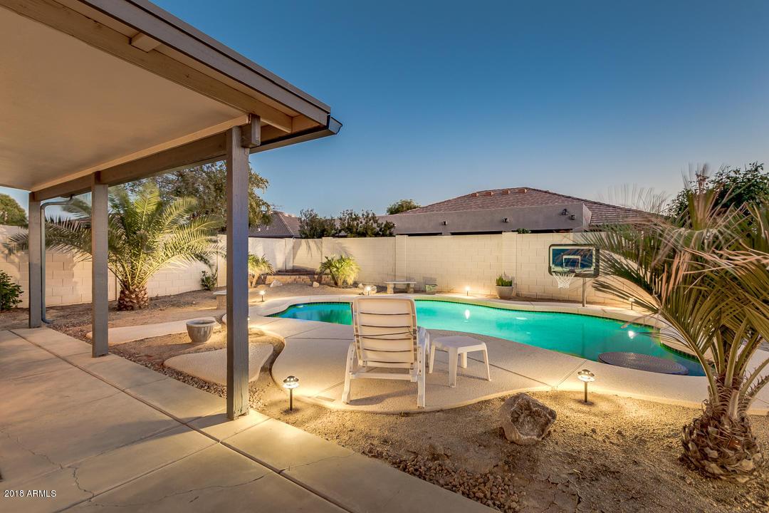 MLS 5847212 3825 E SANDWICK Drive, San Tan Valley, AZ 85140 San Tan Valley AZ Castlegate