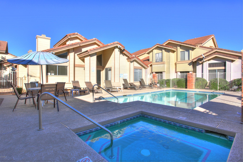 MLS 5847431 2201 N COMANCHE Drive Unit 1026, Chandler, AZ 85224 Chandler AZ College Park