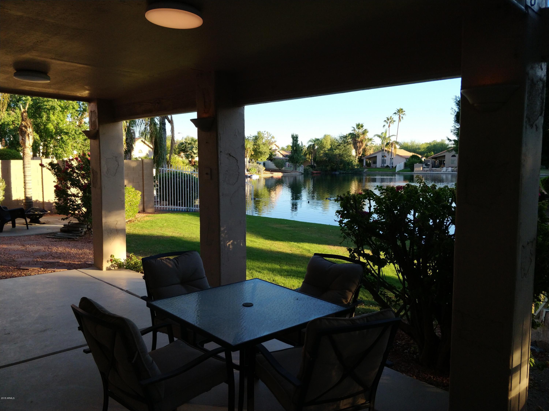 MLS 5847438 1610 S SYCAMORE Place, Chandler, AZ Chandler AZ Pecos Ranch