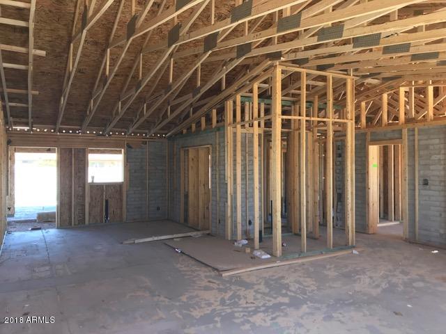 MLS 5847717 7372 W DESERT COVE Avenue, Peoria, AZ 85345 Peoria AZ Affordable