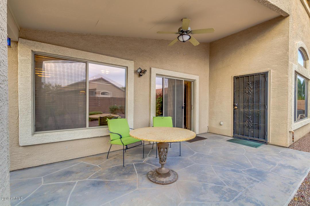 MLS 5824134 13591 W BANFF Lane, Surprise, AZ 85379 Surprise AZ Litchfield Manor