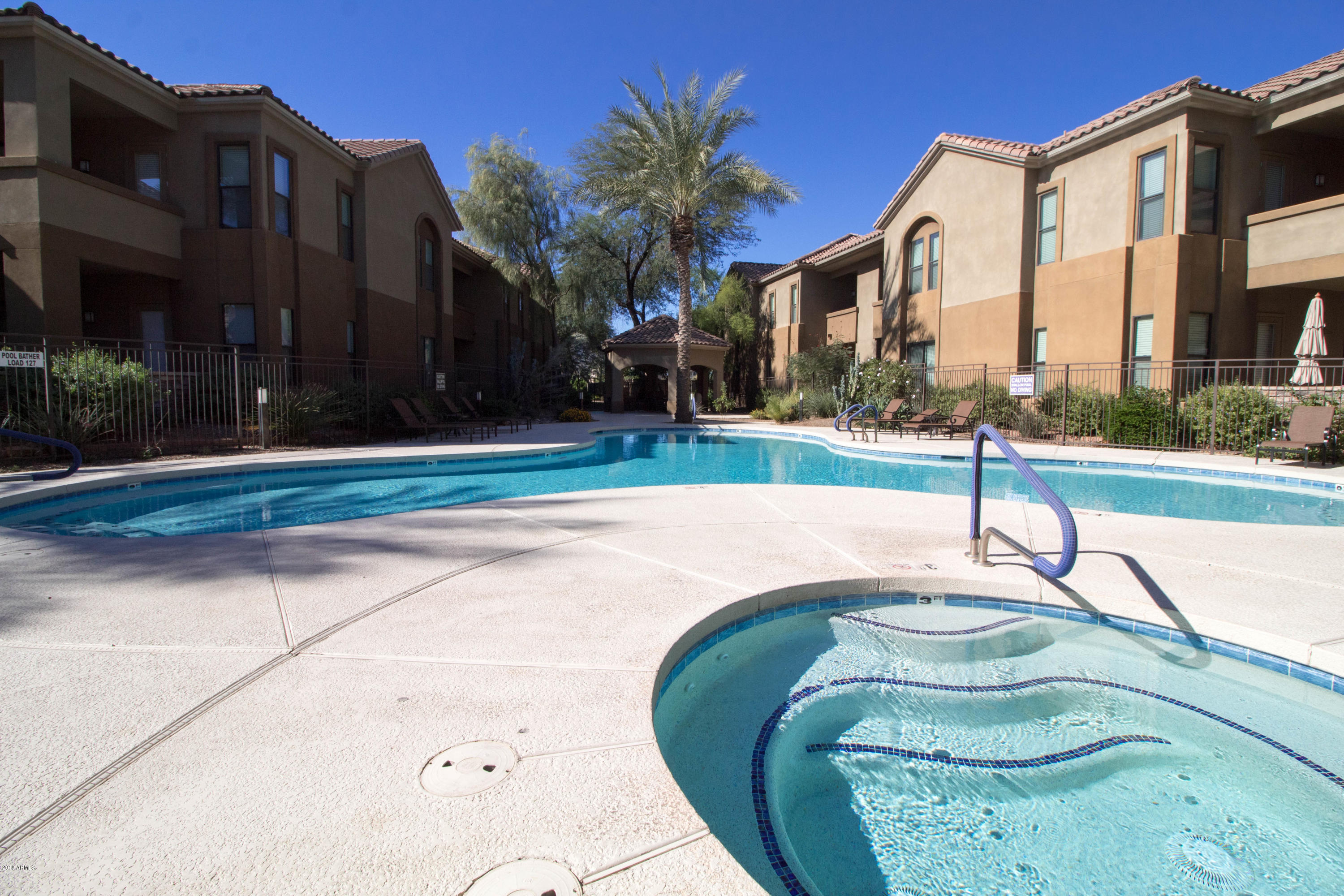 MLS 5847486 7027 N SCOTTSDALE Road Unit 218, Paradise Valley, AZ Paradise Valley AZ Golf