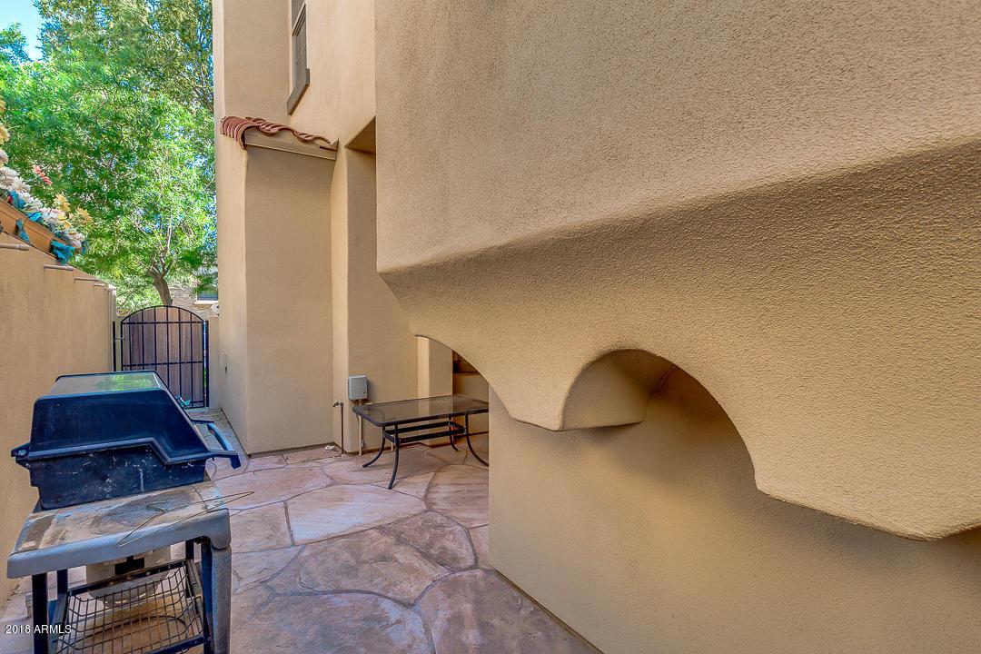MLS 5848293 13366 N 151ST Drive, Surprise, AZ Surprise AZ Luxury