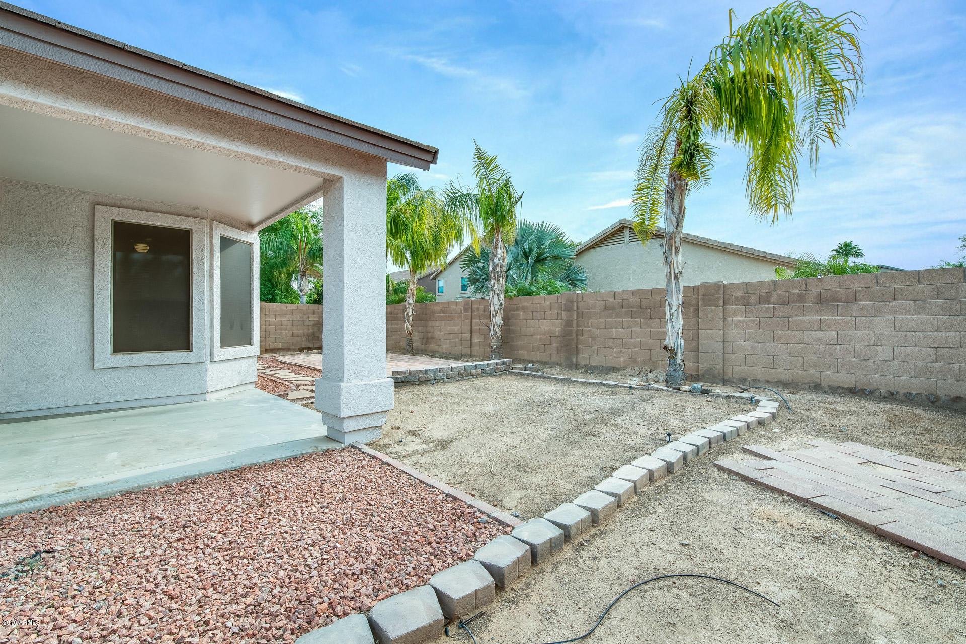 MLS 5847554 8995 W MARY ANN Drive, Peoria, AZ 85382 Peoria AZ Dove Valley Ranch