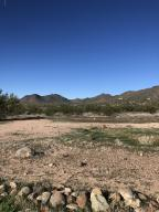 Property for sale at 35500 N 36th Street, Cave Creek,  Arizona 85331