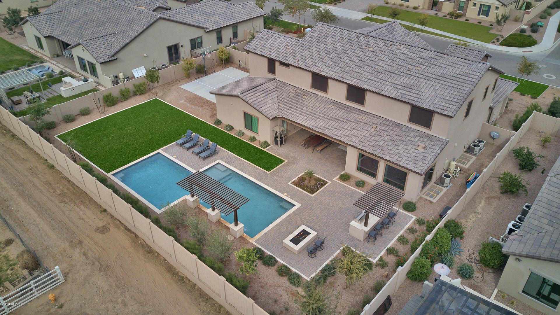 MLS 5847603 17699 E COLT Court, Queen Creek, AZ 85142 85142
